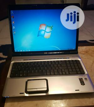 Laptop HP 2GB AMD 250GB | Laptops & Computers for sale in Lagos State, Ikeja