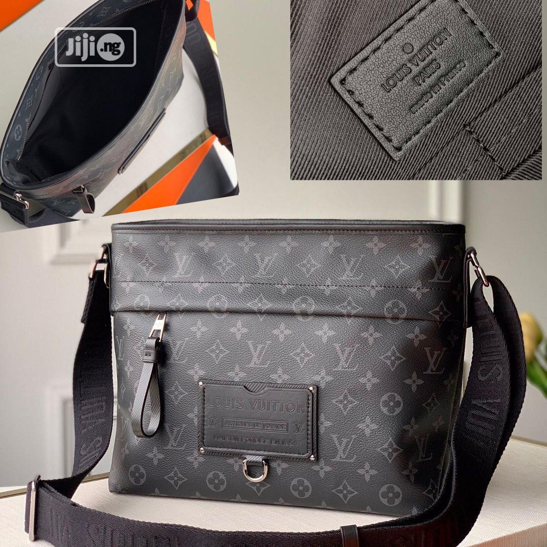 Louis Vuitton Side Bags | Bags for sale in Lagos Island (Eko), Lagos State, Nigeria