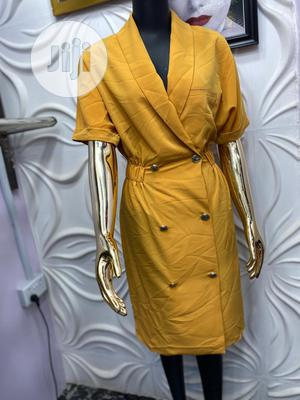 Turkish Blazers   Clothing for sale in Lagos State, Victoria Island
