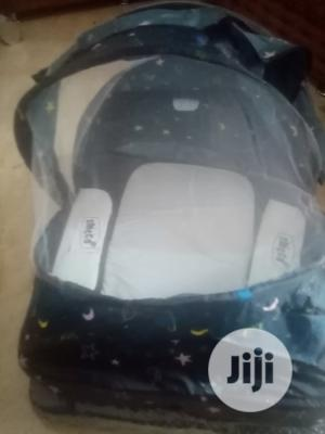 Baby Mattress With Mosquito Net Cover | Children's Furniture for sale in Abuja (FCT) State, Dei-Dei