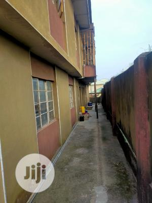 4 Nos Of 3 Bedroom Flat For Sale | Houses & Apartments For Sale for sale in Ogun State, Abeokuta South