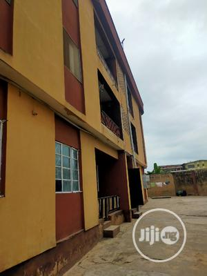 3 Bedroom Flat | Houses & Apartments For Rent for sale in Ogun State, Abeokuta South