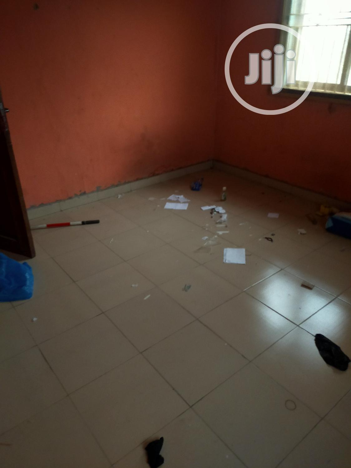 3 Bedroom Flat | Houses & Apartments For Rent for sale in Abeokuta South, Ogun State, Nigeria