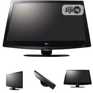 32 Inch LG Direct Belgium LCD TV   TV & DVD Equipment for sale in Rivers State, Port-Harcourt