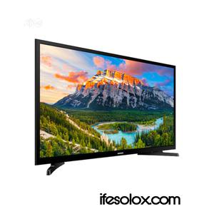 43 Inch Brand New Samsung Full HD LED Television   TV & DVD Equipment for sale in Lagos State, Ojo
