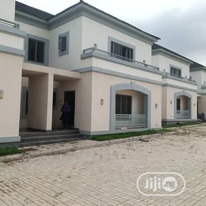 Residential 4 Bedroom Terrace Duplex For Sale | Houses & Apartments For Sale for sale in Abuja (FCT) State, Jahi
