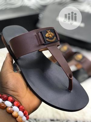 Original Dolce Gabbana Palm   Shoes for sale in Lagos State, Lagos Island (Eko)