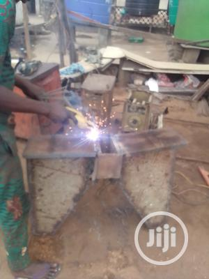 Vessel Anchor   Watercraft & Boats for sale in Lagos State, Ikorodu