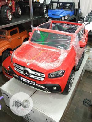 Mercedes-Benz Gls_63 | Toys for sale in Lagos State, Lagos Island (Eko)
