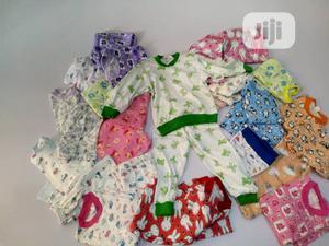 Turkey Brand Children's Sleepwear | Children's Clothing for sale in Abuja (FCT) State, Kubwa