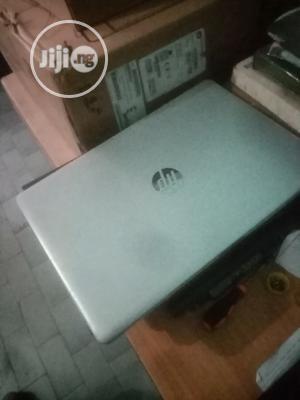 Laptop HP EliteBook Folio 9480M 8GB Intel Core I5 SSD 256GB   Laptops & Computers for sale in Lagos State, Ikeja
