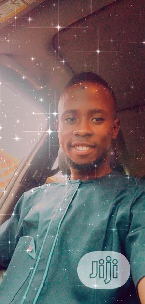 Driver CV   Driver CVs for sale in Lagos State, Alimosho