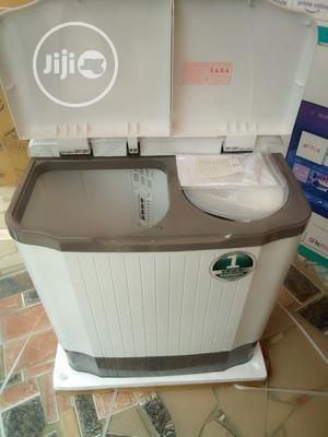 Hisense Washing Machines | Home Appliances for sale in Rivers State, Obio-Akpor