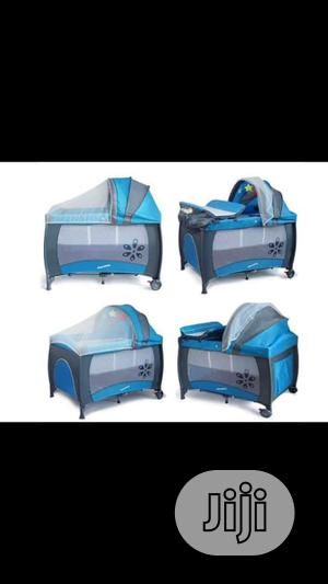 Baby Trend Bed   Children's Furniture for sale in Lagos State, Lagos Island (Eko)
