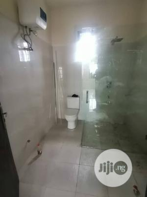 4 Bedroom Duplex | Houses & Apartments For Rent for sale in Lagos State, Lekki