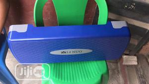 Quality Aerobic Step Board   Sports Equipment for sale in Lagos State, Ipaja