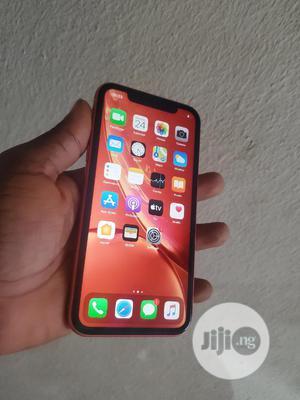 Apple iPhone XR 128 GB | Mobile Phones for sale in Oyo State, Ibadan