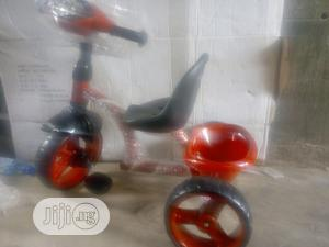 Bicycle for Kids | Toys for sale in Lagos State, Ikeja