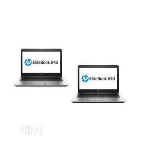 New Laptop HP 8GB Intel Core i5 HDD 256GB   Laptops & Computers for sale in Lagos State, Ikeja