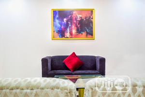 3 Bedroom Serviced Apartment at Ikate   Short Let for sale in Lagos State, Lekki