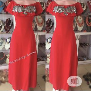 Lovely Ladies Dresses | Clothing for sale in Rivers State, Port-Harcourt