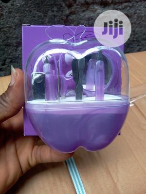 Manicure Set   Tools & Accessories for sale in Lagos State, Lagos Island (Eko)