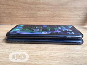 Apple iPhone XS Max 256 GB Black   Mobile Phones for sale in Edo State, Benin City