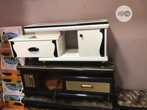 Television Drawers/Shelves | Furniture for sale in Lagos State, Ojo