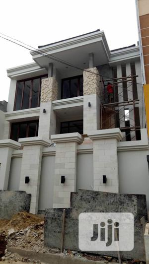 Home Builder | Building & Trades Services for sale in Lagos State, Lekki