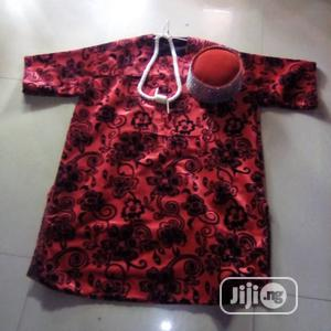 Traditional Wears | Clothing for sale in Lagos State, Oshodi