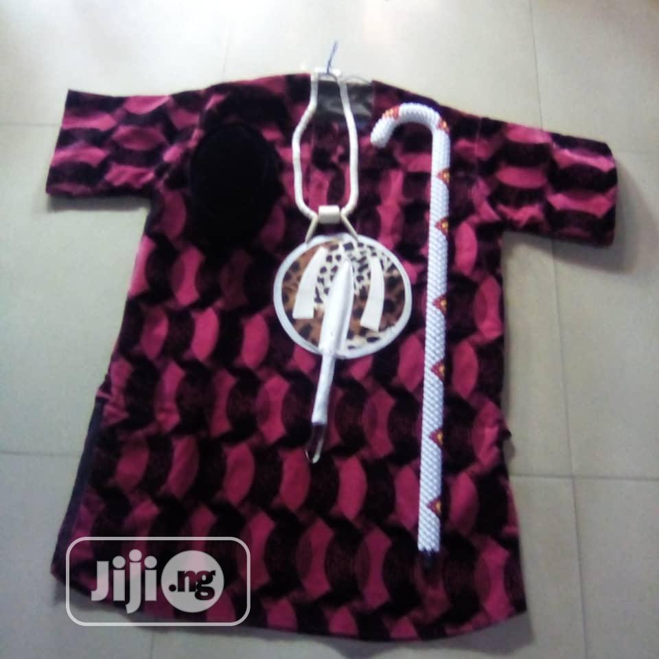 Traditional Wears | Clothing for sale in Oshodi, Lagos State, Nigeria