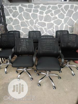Swivel Office Chairs | Furniture for sale in Lagos State, Ajah