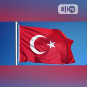 Turkey Visa | Travel Agents & Tours for sale in Lagos State, Ikorodu