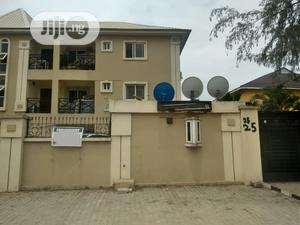 Tasteful 3bedroom House With Bq | Houses & Apartments For Sale for sale in Lagos State, Lekki