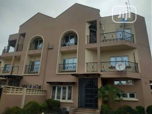 Beautiful 3bedroom Flat   Houses & Apartments For Rent for sale in Lagos State, Lekki