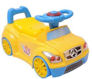 A&B Car Infant To Toddler Potty   Toys for sale in Lagos State, Lagos Island (Eko)