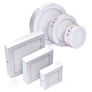 Surface Panel Light   Home Accessories for sale in Lagos State, Ikotun/Igando