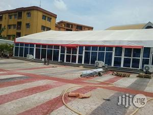 Tent Marquee Professional, Building & Designing   Camping Gear for sale in Abuja (FCT) State, Wuse