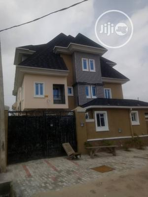 Extravagantly Finished Three Bedroom | Houses & Apartments For Rent for sale in Lagos State, Amuwo-Odofin