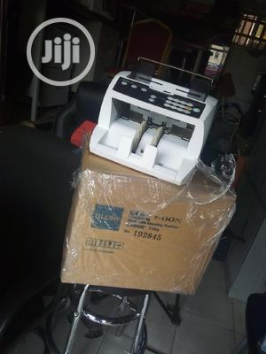 Counting Machine   Store Equipment for sale in Lagos State, Yaba