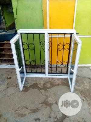Aluminum Casement Window | Windows for sale in Lagos State, Agege
