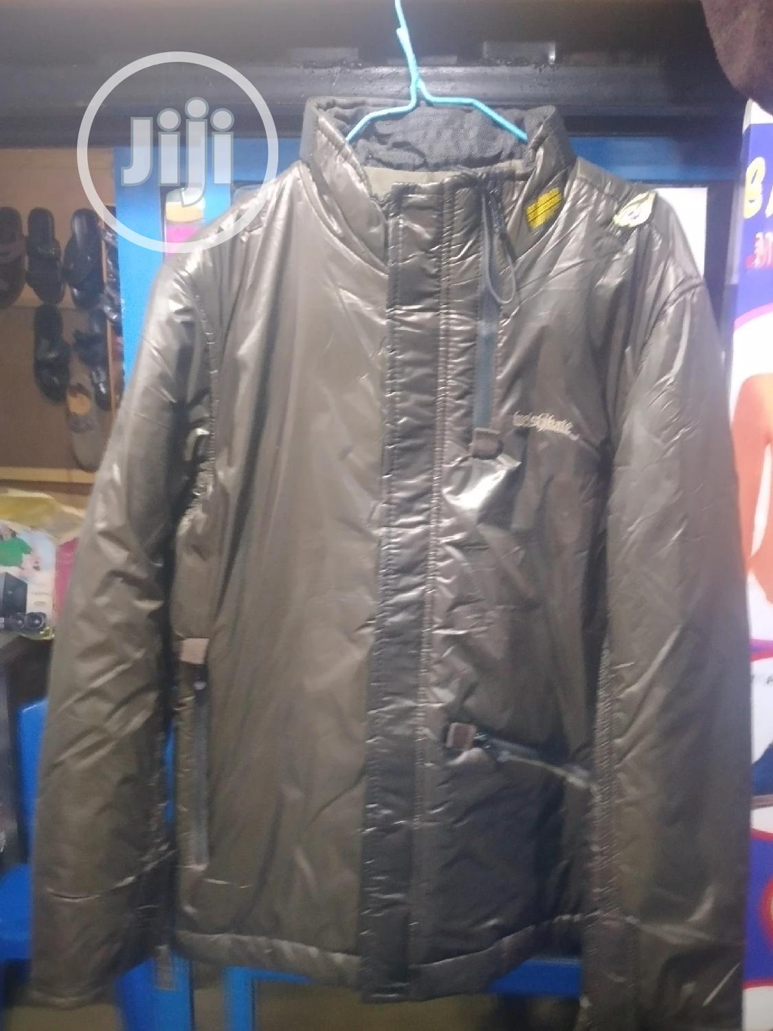 Jackets for Sale   Clothing for sale in Port-Harcourt, Rivers State, Nigeria