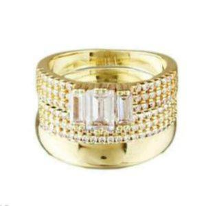 Romania Wedding Rings | Wedding Wear & Accessories for sale in Lagos State, Surulere