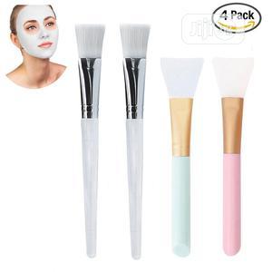 Professional Facial Brush   Skin Care for sale in Lagos State, Ojo