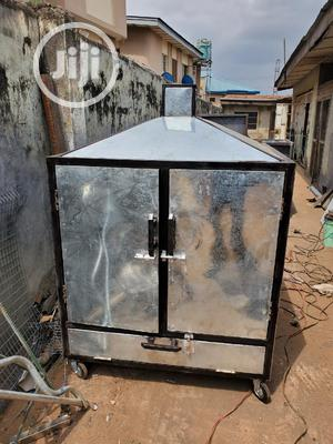 Drying Kiln For Fish Farmers | Farm Machinery & Equipment for sale in Lagos State, Ikeja