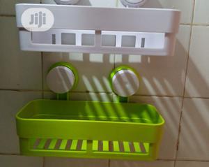 Bathroom Shelf | Home Accessories for sale in Lagos State, Gbagada
