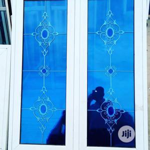 Aluminum Window   Windows for sale in Lagos State, Ikoyi