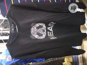 Sweater for Sale | Clothing for sale in Rivers State, Port-Harcourt