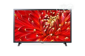 LED Smart T.V. | TV & DVD Equipment for sale in Anambra State, Onitsha
