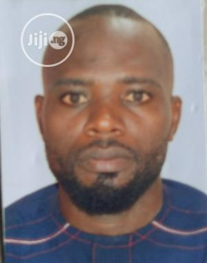 Driver CV   Driver CVs for sale in Lagos State, Ikorodu